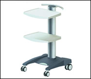 Medical Equipment Carts - Surgimed Solutions