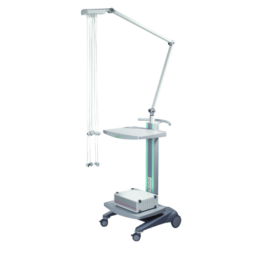 Medical Workstation Carts - Surgimed Solutions